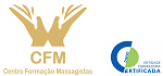 Centro Formação Massagistas